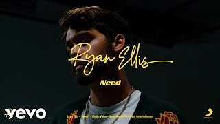 Need (Official Music Video_