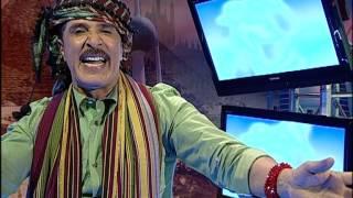 عبدالله بالخير -- يا زارعين العنب اليمن
