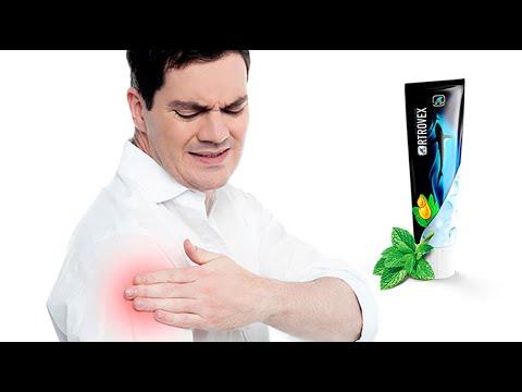 Artroza degetelor de la mana