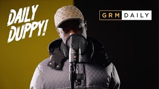 J Hus   Daily Duppy | GRM Daily