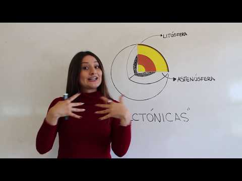 video Un Océano de Ciencia prog14 Terremoto en Valparaiso