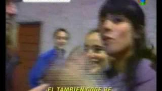 preview picture of video 'Ramos Violento segunda Parte (Completo)'