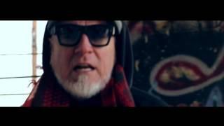 WARPORN Industries - World's End (Official Music Video)