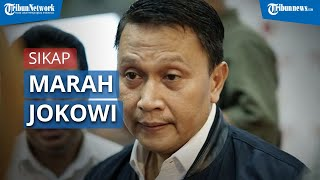 Mardani Ali Sera Turut Berkomentar soal Jokowi Keluhkan Lagi Kinerja Menteri Sikapi Covid-19