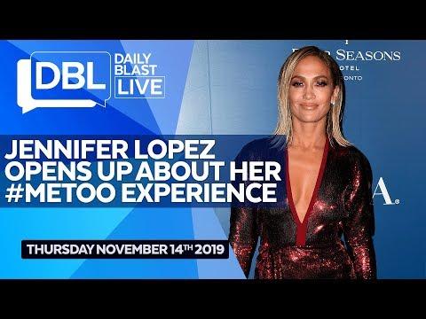 Daily Blast Live | Thursday November 14, 2019