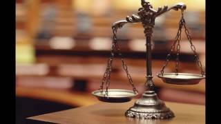 WORKING WITH A FAMILY LAW ATTORNEY