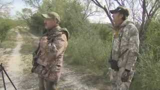 How to Set Up When Rattling For Whitetail Deer