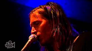 Evan Dando - It Looks Like You (Live in Sydney) | Moshcam