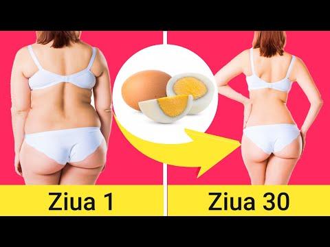 Dieta rina detaliata