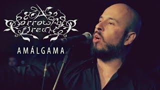 Amálgama - A Sorrowful Dream no Metal Sul Fest