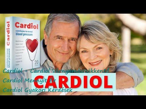 Lehetséges-e megszabadulni a 2 fokú magas vérnyomástól