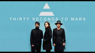 30 Seconds To Mars - Depuis Le Début Music Box Extended