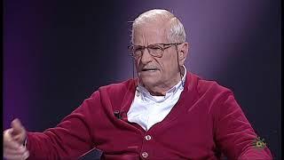 Intervención imprescindible del historiador cordobés Francisco Moreno Gómez en el programa La Memori