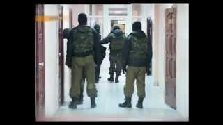 Полицейские ЗКО задержали преступника 20 лет скрывавшегося от правосудия