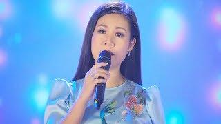 Em Vẫn Hoài Yêu Anh   Dương Hồng Loan [MV HD]