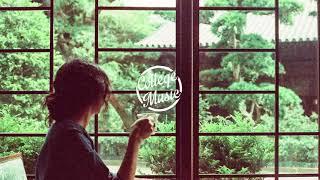 Tahoma - Say You Love Me