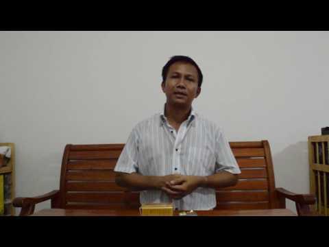 การรักษา Humira ของโรคสะเก็ดเงิน