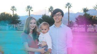 TEEN PARENTS: BABY #2 GENDER REVEAL!!