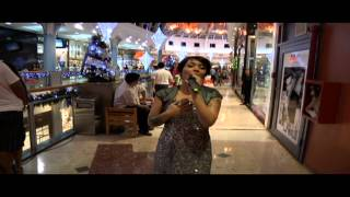preview picture of video 'Shopping del Sol Musical de Navidad 2012 Parte 1'