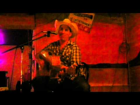Davis Highway - Billy Davis - (Cover) Mama Tried