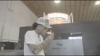 Lil Skies - Packwoods Smoke Out Interview (Fathers Day Edition)