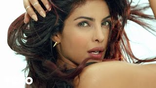 История Индии, Priyanka Chopra - Exotic ft. Pitbull