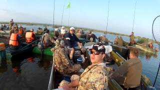 Рыбалка в ростове озеро неро