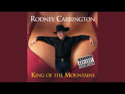 Show Them To Me - Rodney Carrington