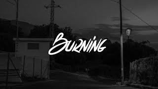 Etham   Burning Lyrics (Stripped)