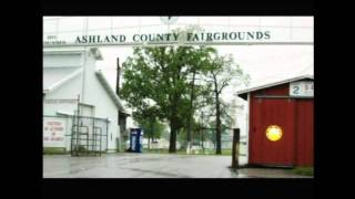 preview picture of video 'The response of the Ashland County-City Health Dept. to a bird flu pandemic-Apr 2007'