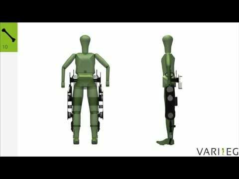 Massage-Therapie bei Arthrose des Schultergelenks