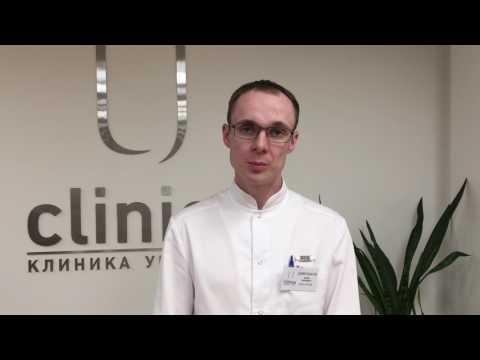 5 нок при лечении простатита