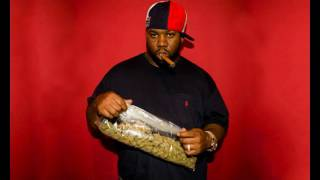 Raekwon - This Is What It Comes Too slOweD
