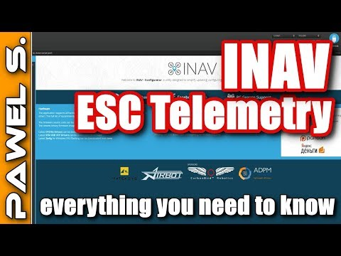 inav-esc-telemetry-with-blheli_32--the-complete-guide