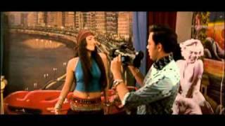 Full Video: Dilli-6 | Delhi 6 | Abhishek Bachchan, Sonam
