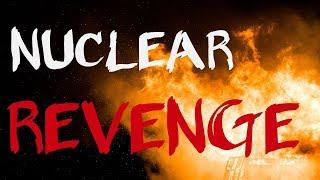 Karma's a... r/ProRevenge ft. r/NuclearRevenge | fresh | STORY TIME ep. 29