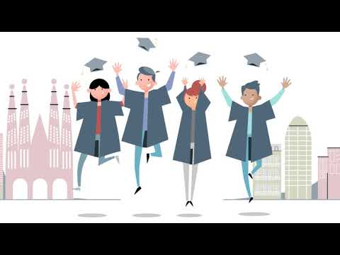 United International Business Schools - UIBS