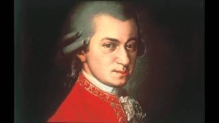 Mozart - Requiem in D minor (Complete/Full) [HD]