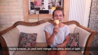 Berne: la Dolce Vita le long de l'Aar Video Preview Image