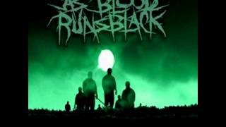 As Blood Runs Black - The Brighter Side of Suffering (Lyrics)