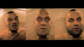 Hoodini, F.O. & Dim4ou - Бинго (Official HD Video)