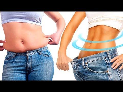 Como adelgazar rápidamente a 1 kg por semana