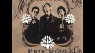 Epik High - My Ghetto