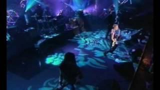 Joan Jett and The Blackhearts - Fetish - Live - 1998 Rockin´ the Rockies