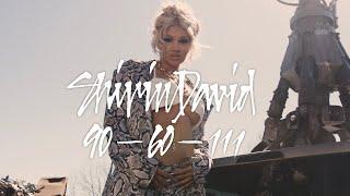 Musik-Video-Miniaturansicht zu 90-60-111 Songtext von Shirin David