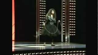 Donna Summer - Hot Stuff (1979) Custom Video.mp4