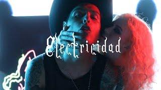 Electricidad - MC Aese  (Video)