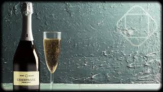 Hugo Helmig - Champagne Problems
