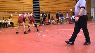 Scott Bosak Dec Andrew Gonzalez Cornell 4 3