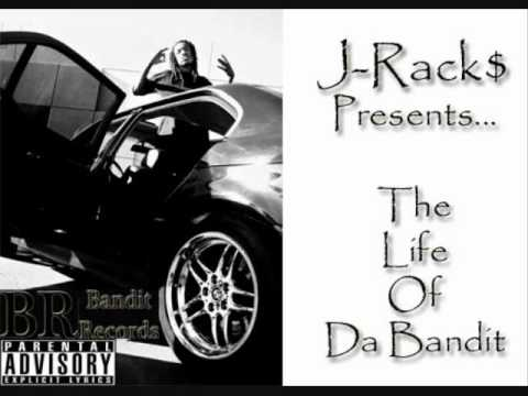 Whats Good J-Rack$ Feat. Lil Kev, Dre Blunt, Tay(3 Of A Kind), Kemari